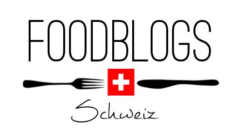 Foodblogs Schweiz