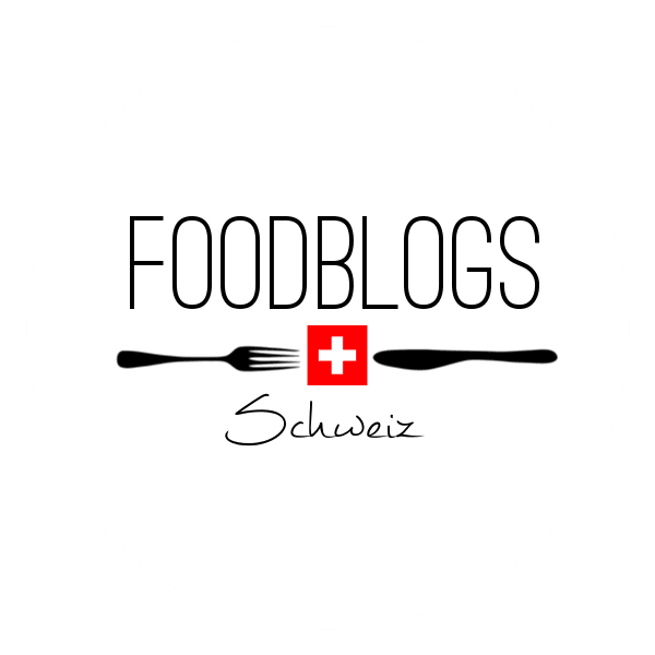 Eine Plattform von Foodbloggern für die Foodie-Szene
