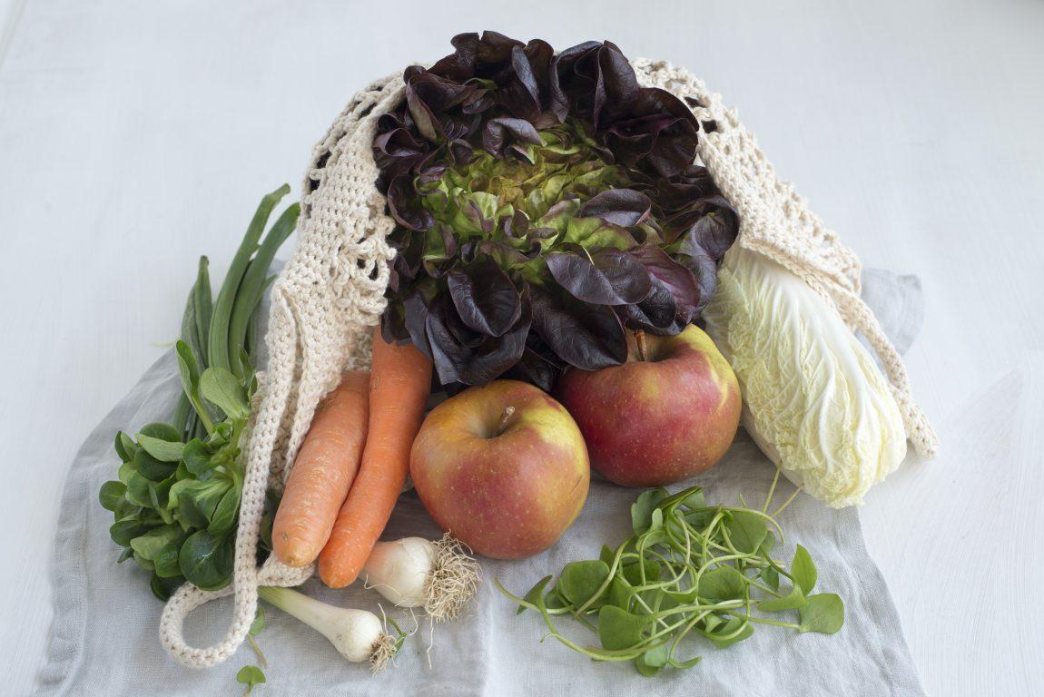 Früchte&GemüseSaisonkalenderMärz1