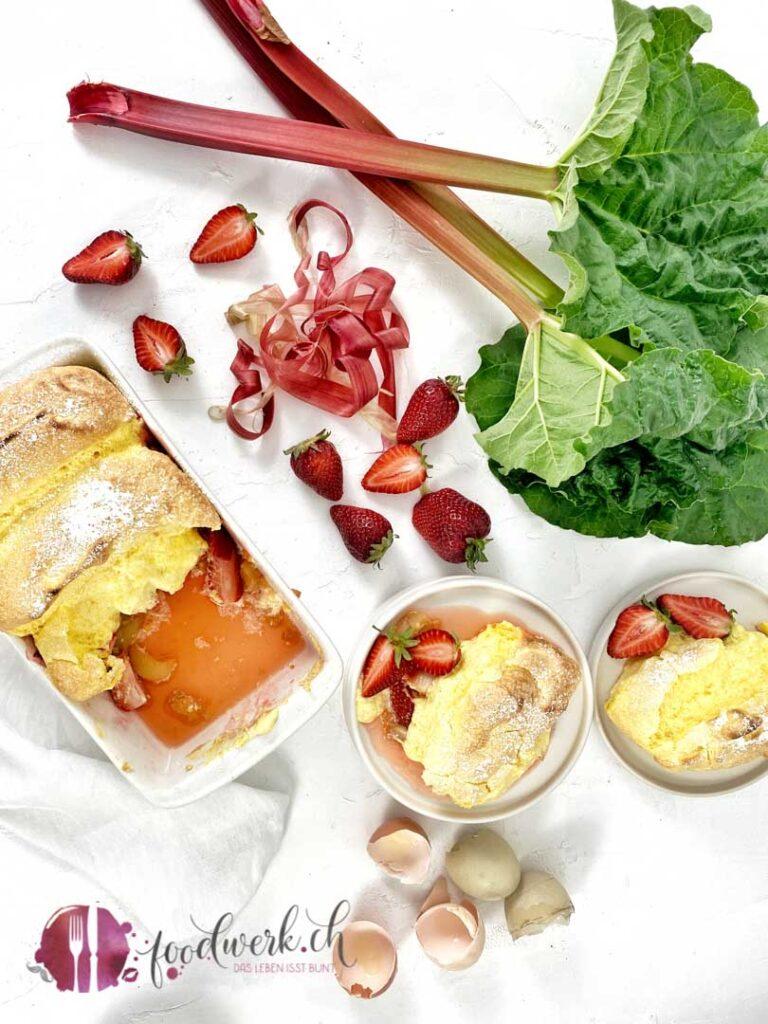 spargelsalat-italianSalzburger Nockerl mit Erdbeer-Rhabarberkompotta